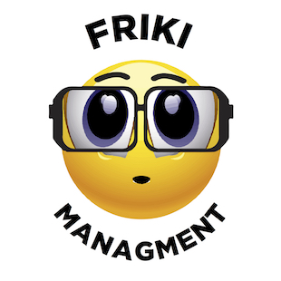 Friki Management