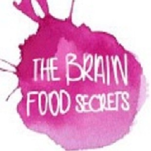 The Brain Food Secrets