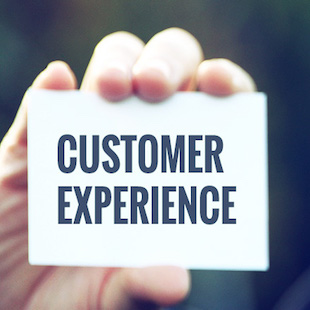 The Customer Experience Channel