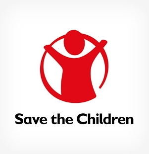 Save the Children.