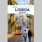 Lisboa De cerca 3 (Lonely Planet).