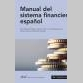 Manual del sistema financiero español.
