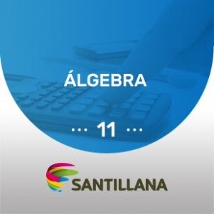 Álgebra. Matrices y determinantes.