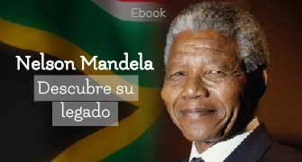 Ebook Nelson Mandela